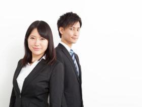 フリーター向け就職支援サービス