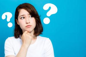 就活の疑問