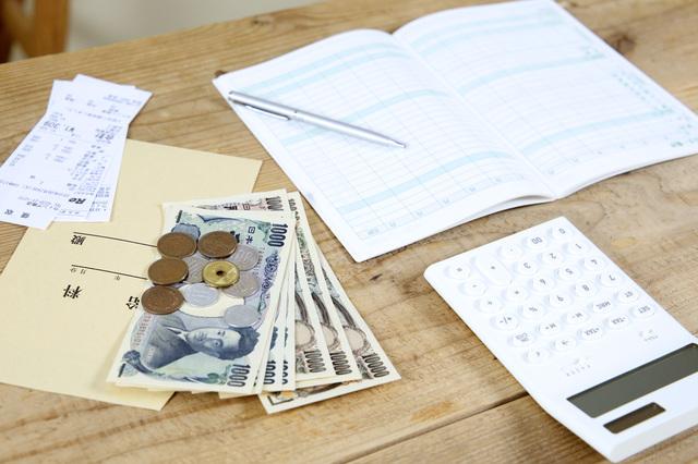 フリーターの貯金、どうやったら貯まる?