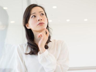 女性フリーター向け就職支援サイト