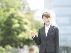 フリーターやニート向け就職支援サイト