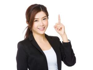 大学中退者が就職支援サービスを利用するメリット