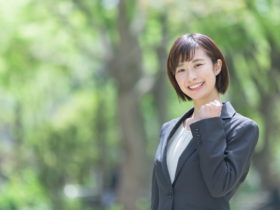 大学中退者向け就職支援サイト