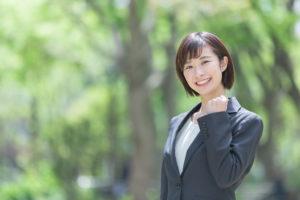 大学中退者向け 就職支援サイト